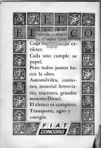 Didascalias_programa008