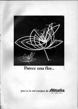 Didascalias_programa032