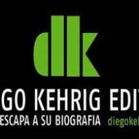 sello diego kehrig