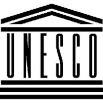 sello unesco