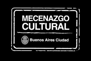 Sello Mecenazgo Cultural negativo.jpg
