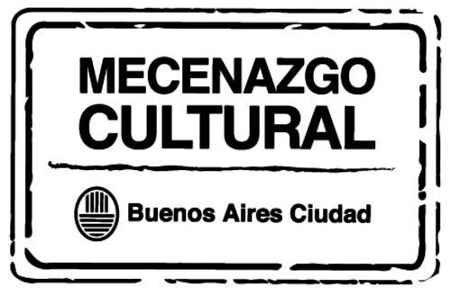 sello_mecenazgo_cultural_positivo