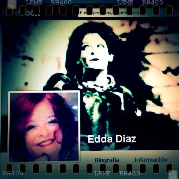 edda perfil