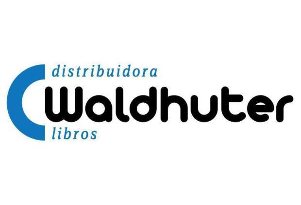 waldhuter