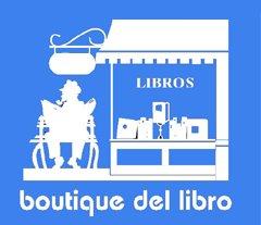 boutique logo