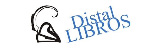 distal logo