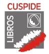 librería cuspide