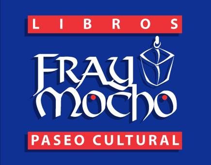 libreria fray mocho