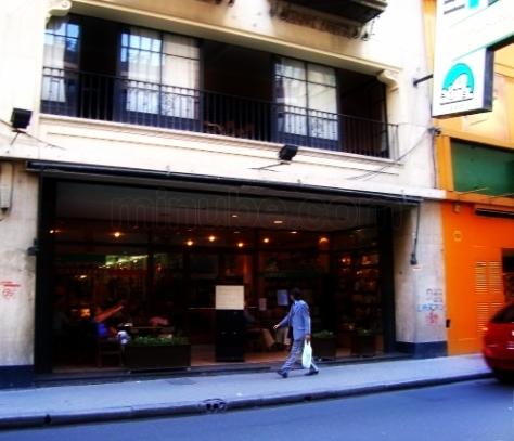 libreria-homo-sapiens_305362