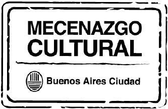 Logo-Mecenazgo