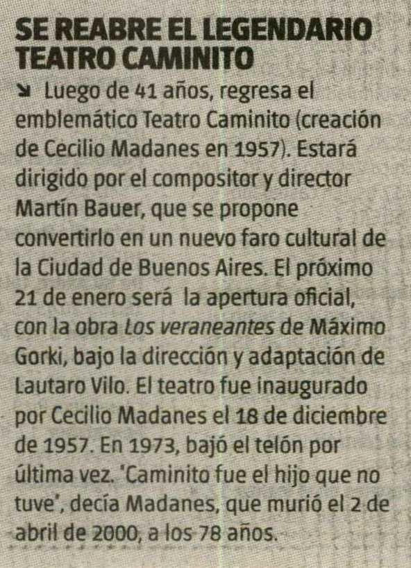 14.01.2015 Tiempo Argentino (1)