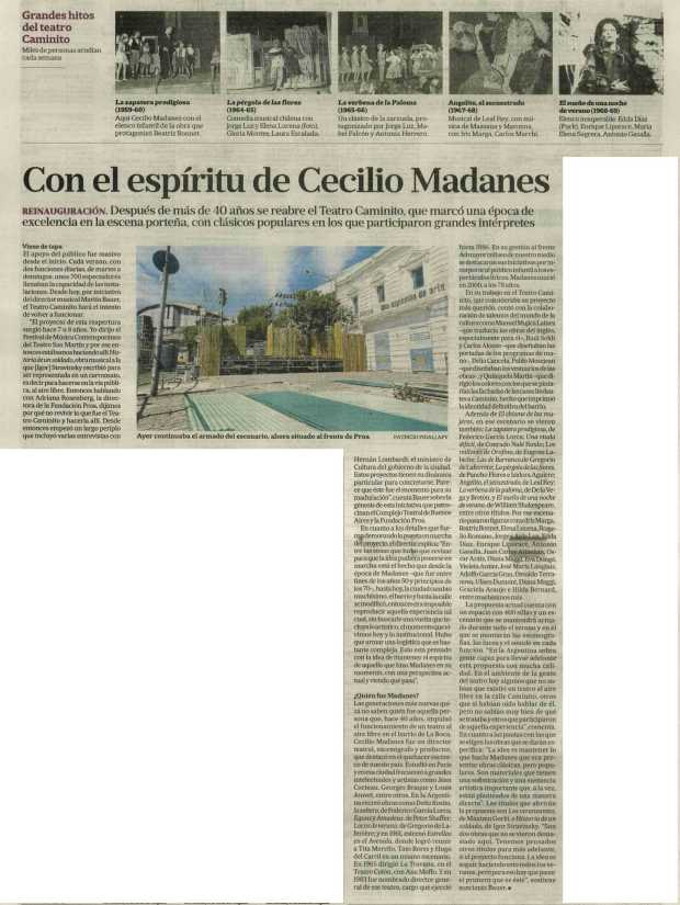 27.1.15 Diario La Nación (1)