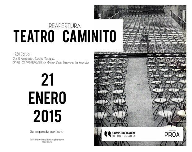 flyer invitacion caminito 03