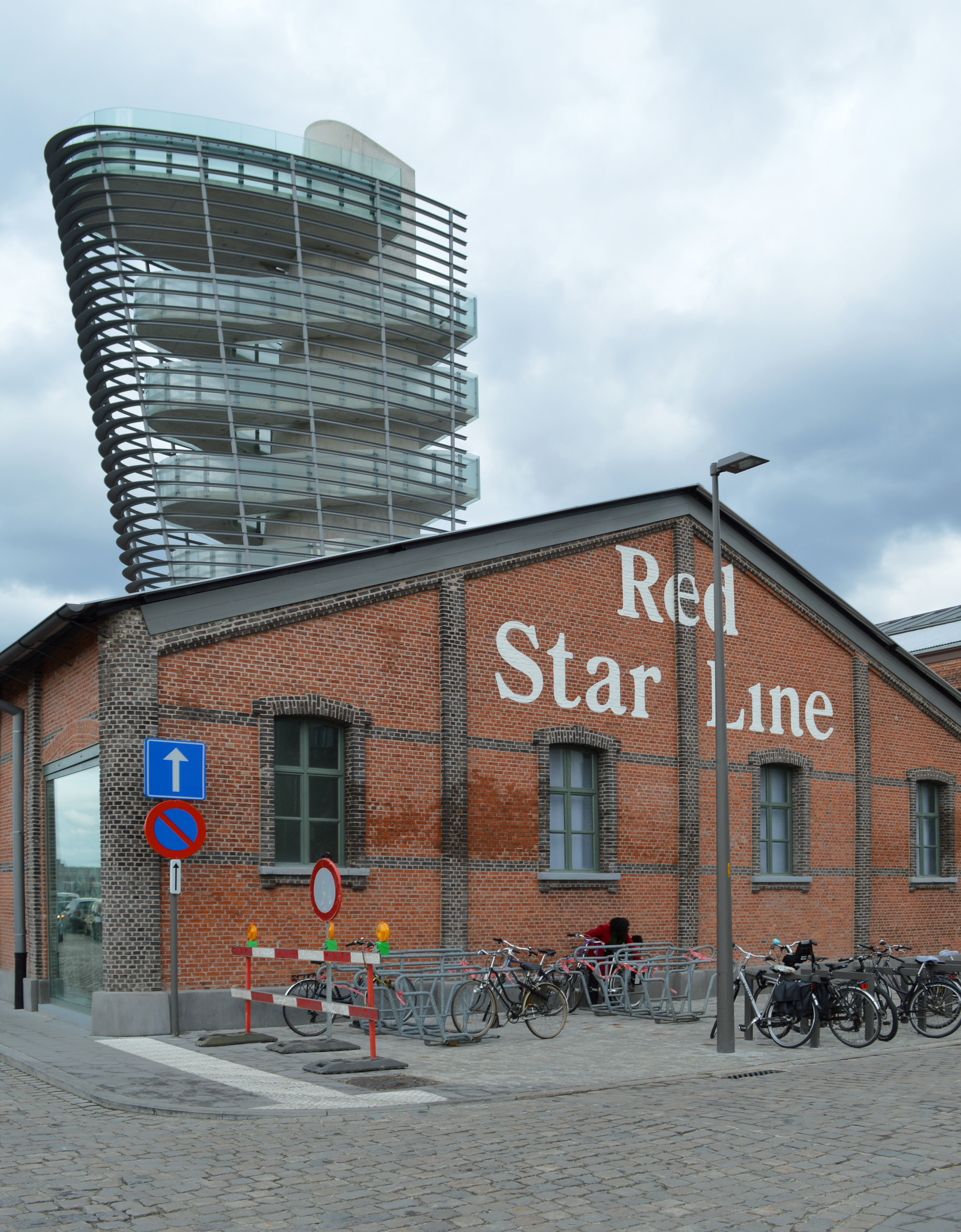Red_Star_Line_Museum