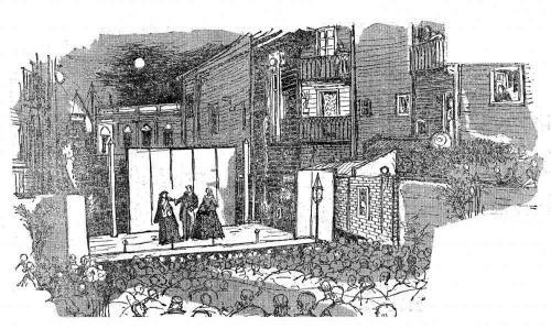 01-escenario-1957-los-chismes-de-las-mujeres