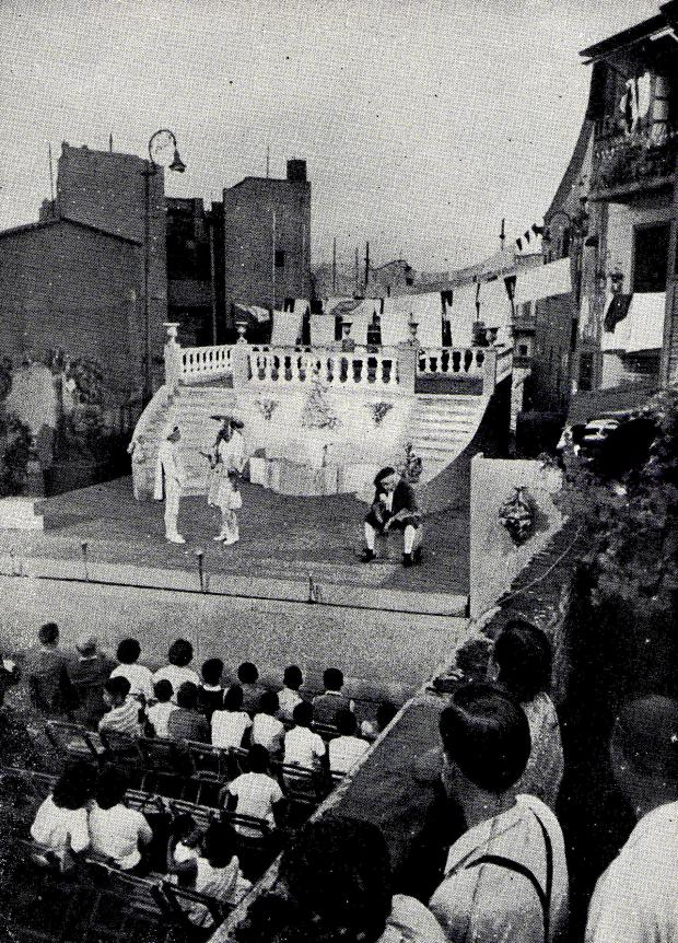 04-escenario-scapin-1958