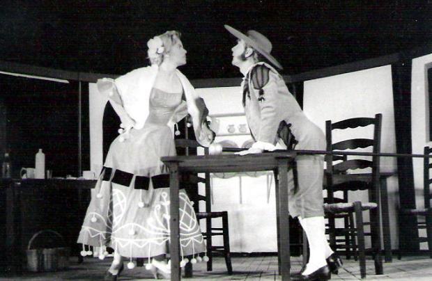 07-escenario-la-zapatera