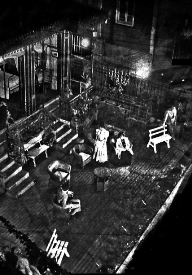 15-escenario-las-de-barranco-desde-arriba