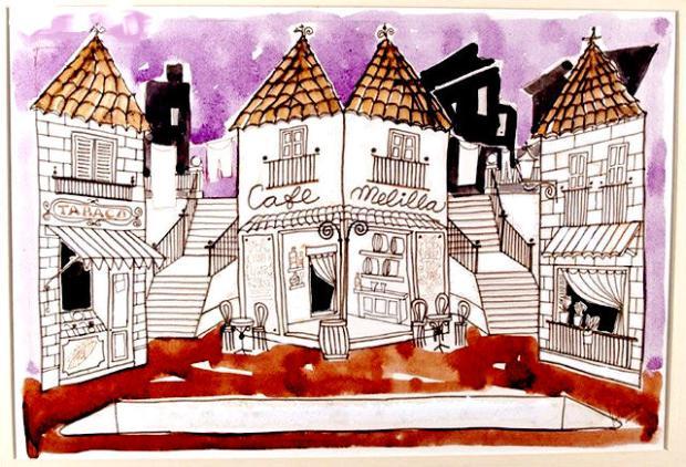 26-escenario-la-verbena-boceto-escenografia