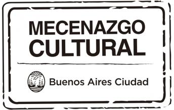sello_mecenazgo_cultural_positivo_image